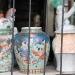 china_shanghai_092011_3485