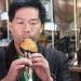 china_shanghai_092011_3492
