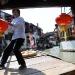 china_shanghai_092011_3547