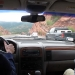 colorado-pikespeak_061210_2364