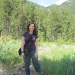 colorado_day-trip-3_061910_3371