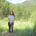 colorado_day-trip-3_061910_3374