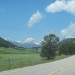 colorado_day-trip-3_061910_3384