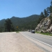 colorado_day-trip-3_061910_3423
