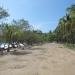 costa-rica_050412_6280