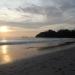 costa-rica_050512_5993