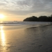 costa-rica_050512_6004