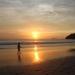 costa-rica_050512_6028