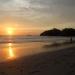costa-rica_050512_6031