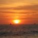 costa-rica_050512_6050