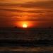 costa-rica_050512_6057