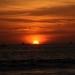 costa-rica_050512_6062