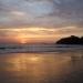 costa-rica_050512_6076