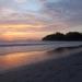 costa-rica_050512_6097