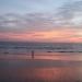 costa-rica_050512_6138
