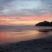costa-rica_050512_6150