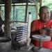 costa-rica_050512_5683