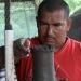 costa-rica_050512_5699