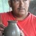costa-rica_050512_5719