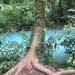 costa-rica_050212_5565