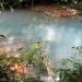 costa-rica_050212_5571
