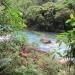 costa-rica_050212_5582