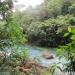 costa-rica_050212_5588