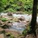 costa-rica_050212_5591