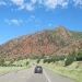 vail_moab_070310_5308