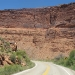 vail_moab_070310_5430