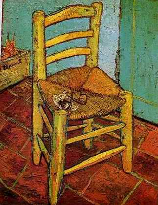 vincents-chair-with-his-pipe-vincent-van-gogh