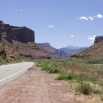 Moab_Vail_070310_5649