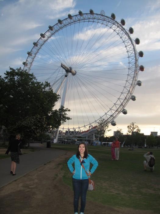 Sophia-London_052511_7345