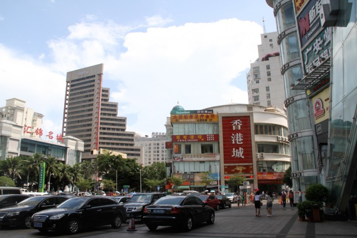 CHINA_090811_2136