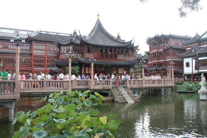 China_Shanghai_091811_3790