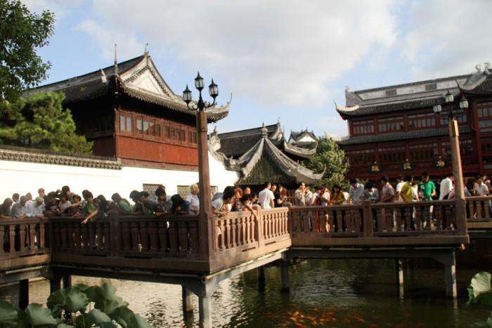 China_Shanghai_091811_3797