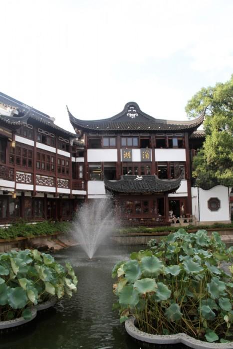 China_Shanghai_091811_3805