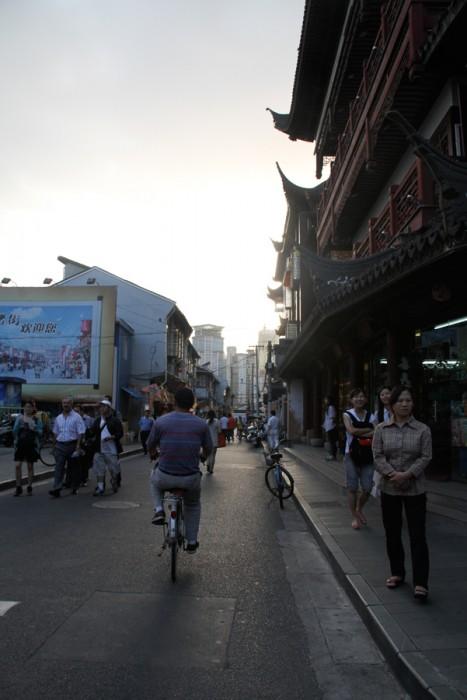 China_Shanghai_091811_3819