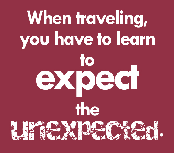 quote-expect