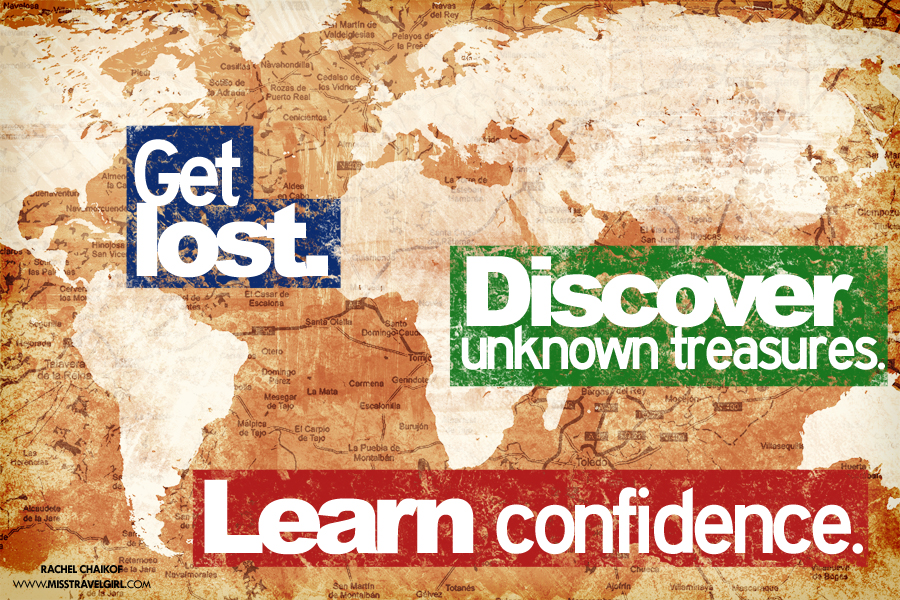 lost-discover-confidence-web