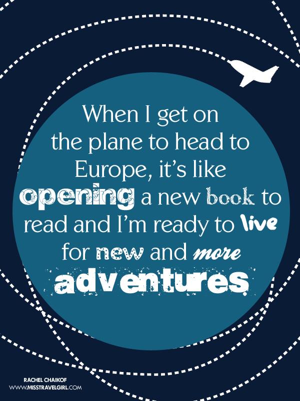 quote-newbook