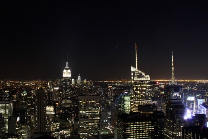 NYC_Hirsch_041612_4734