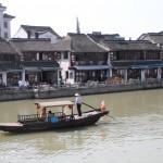 china_shanghai_092011_3499